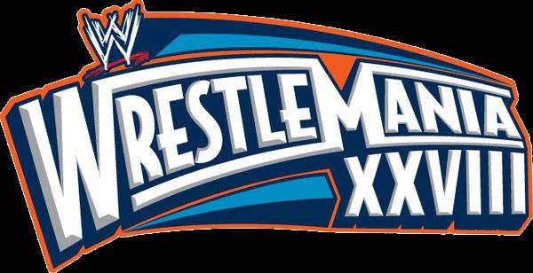 WrestleMania XXVIII Review