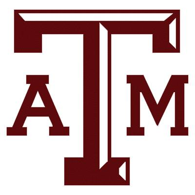 Texas A&M logo College