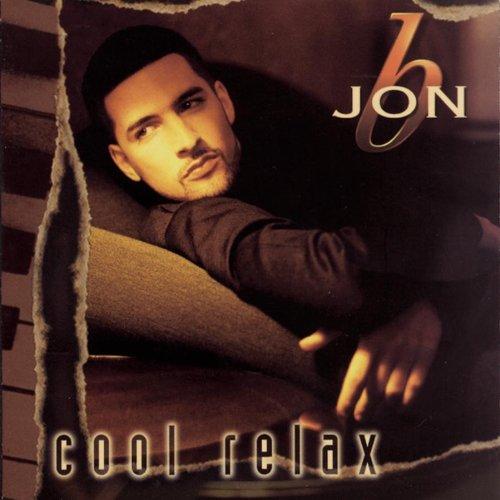 Classic Jon B 2Pac Are You Still Down