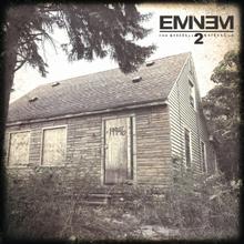 Eminem Legacy