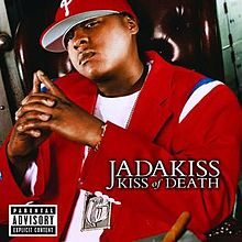 Jadakiss Why