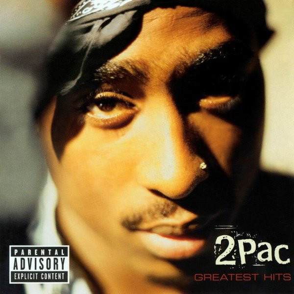 Unconditional Love by 2Pac