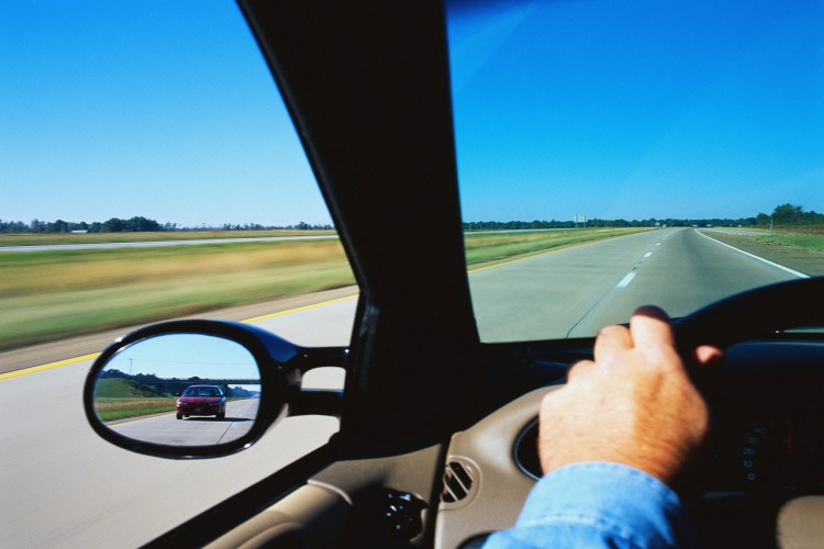 The Driving Regulations You Must Adhere To