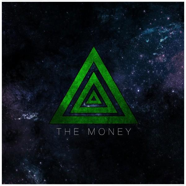 The Money cover art