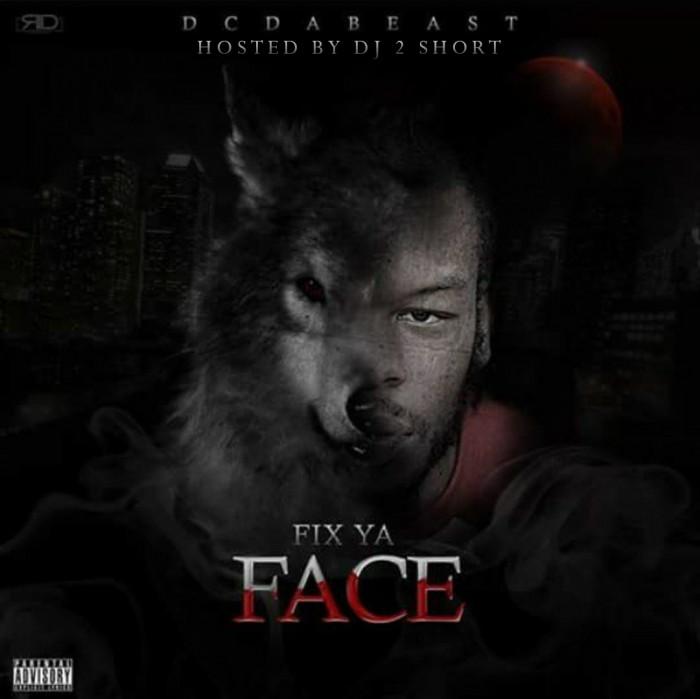 Fix Ya Face Da Takeover