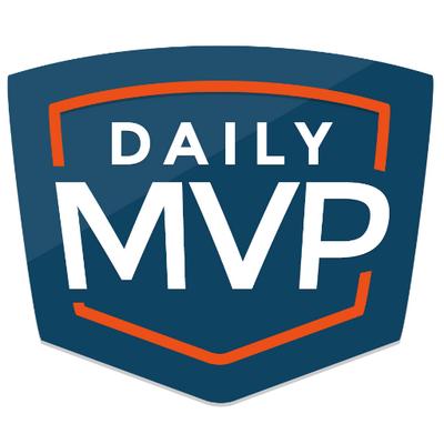 DailyMVP
