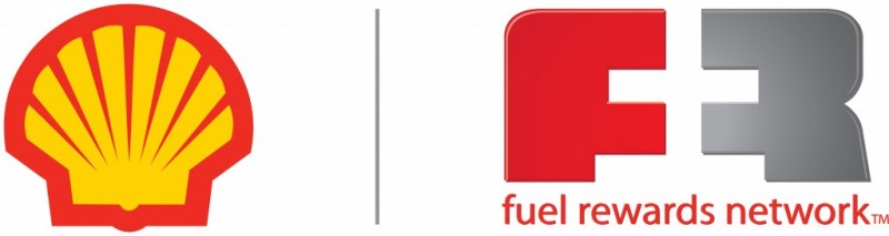 Shell's Fuel Rewards® program