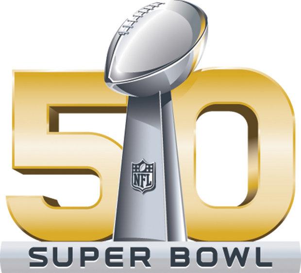 Super Bowl 50