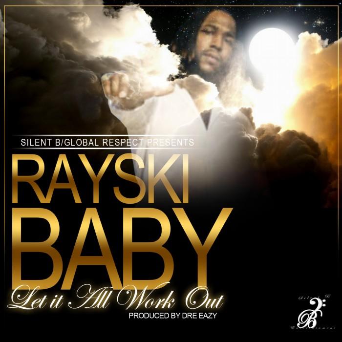 Rayski Baby