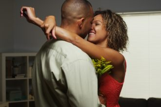Spring Cleaning Your Marriage