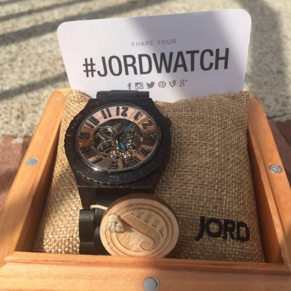 Jord #JordWatch