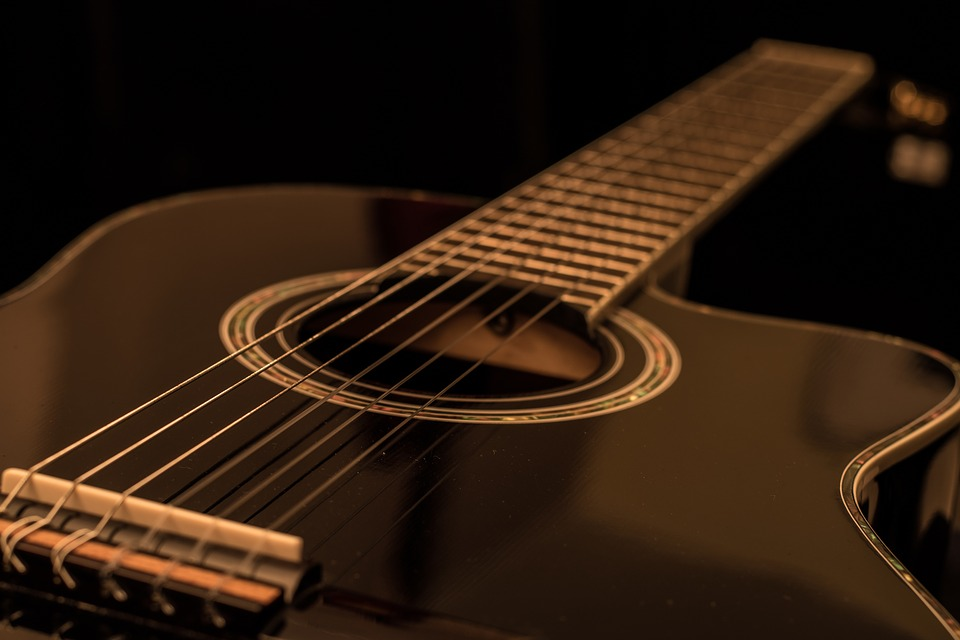 Looking for Guitar?