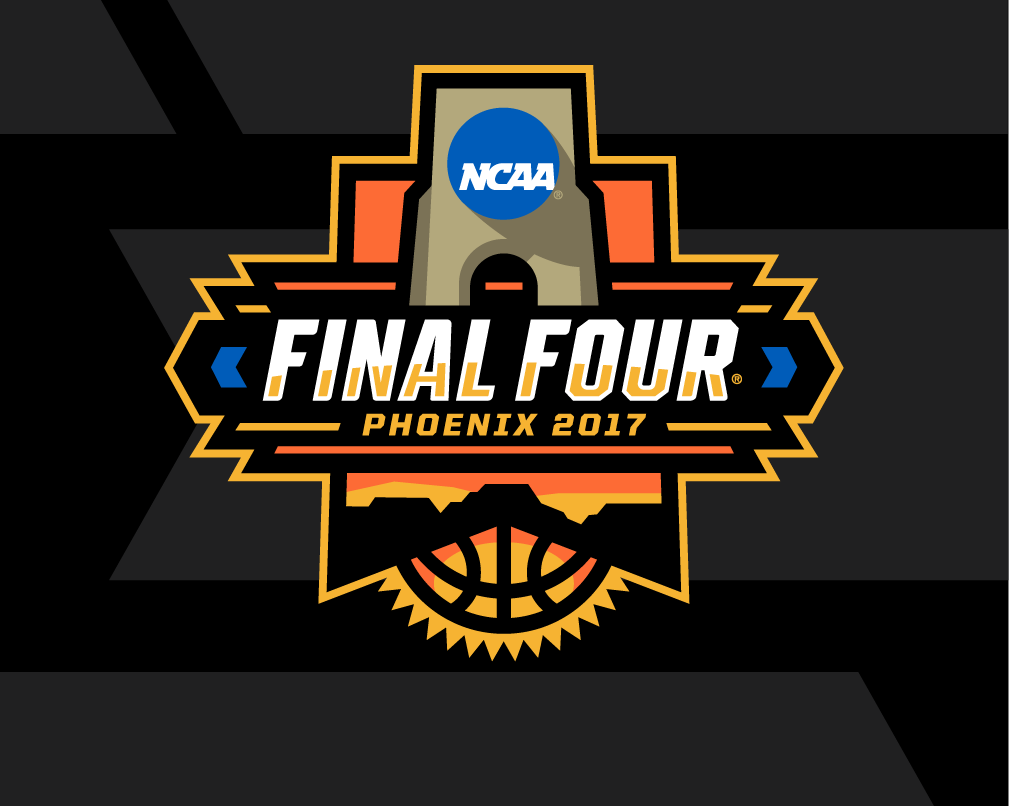 2017 Final Four Preview