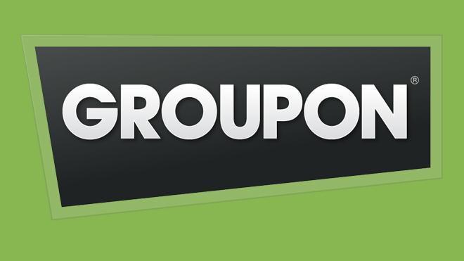 Using Groupon Saved Money