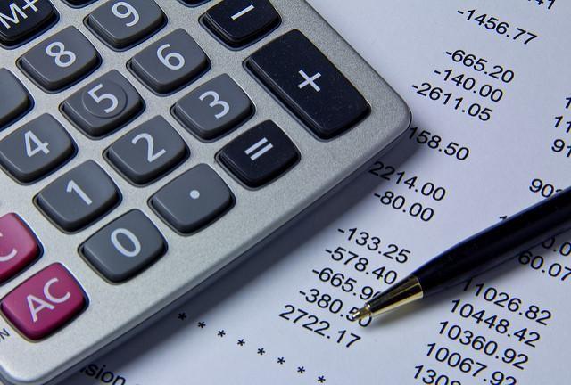 3 Ways To Be Saving Money
