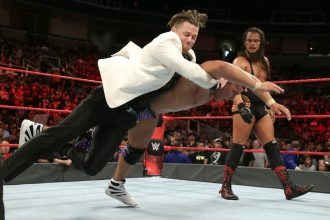 Raw Moments from San Jose