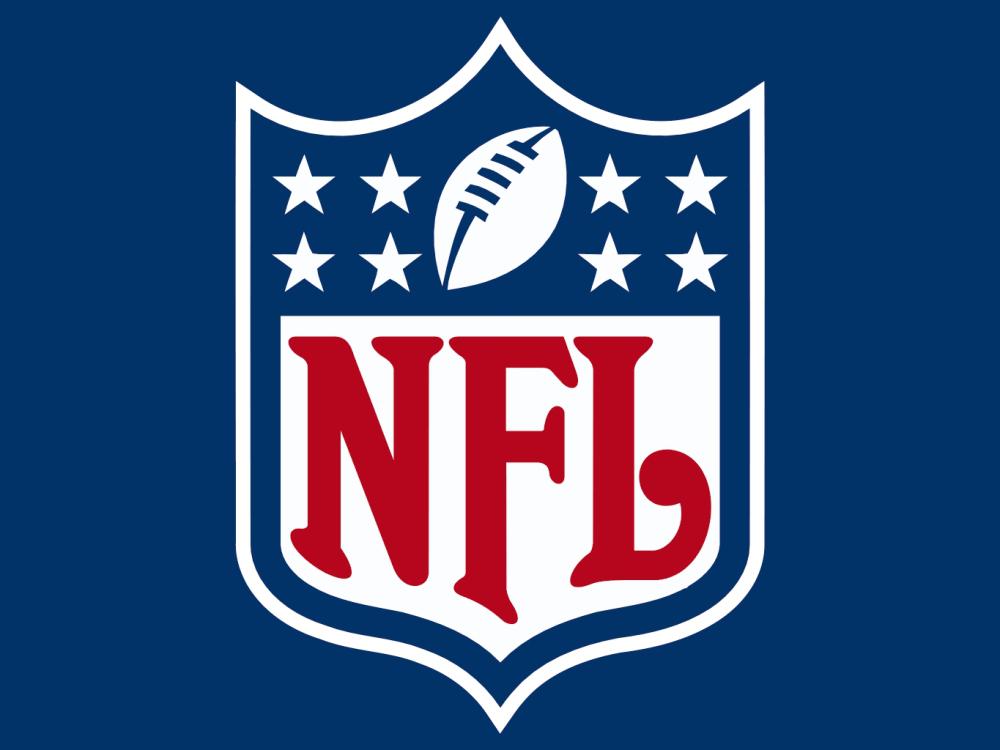Week 1 NFL Predictions