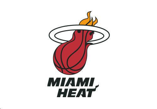 October 25th NBA