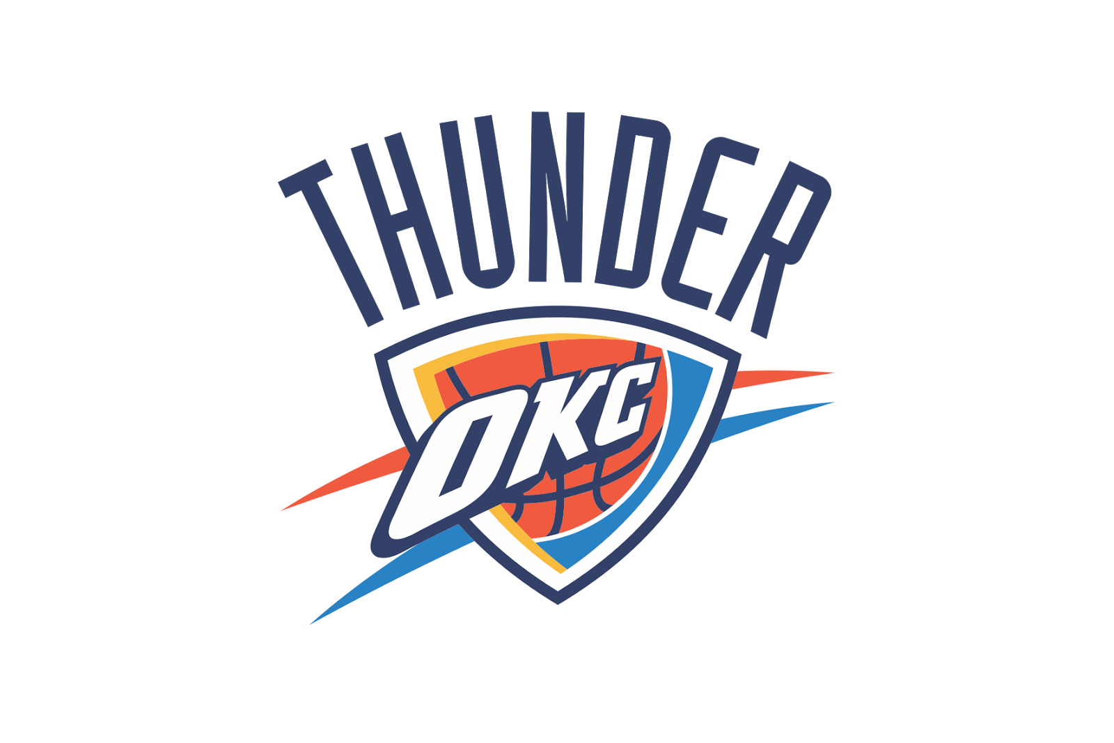 October 27th NBA