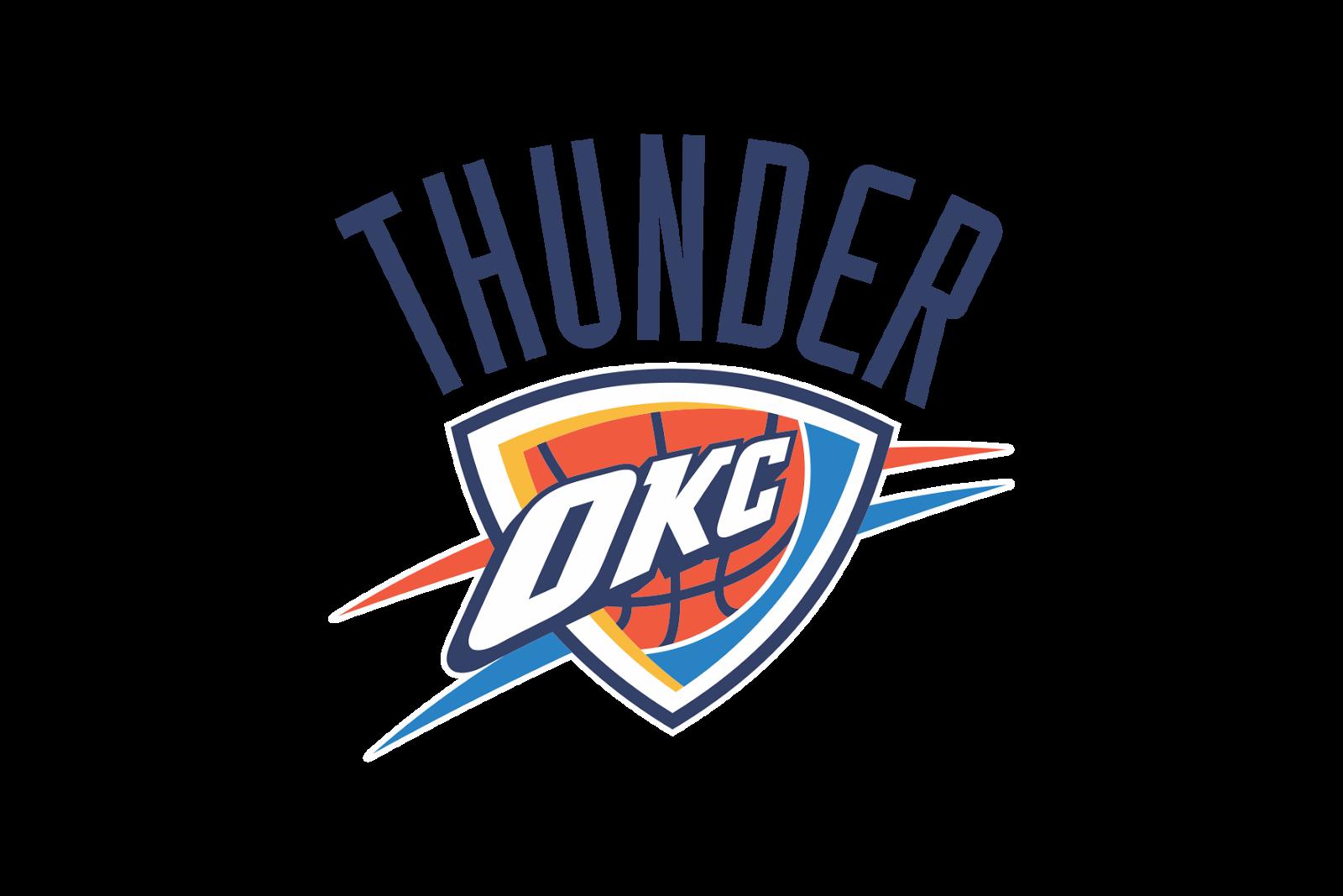 NBA Predictions October 19th