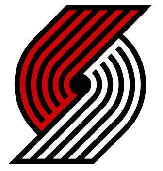 October 24th NBA