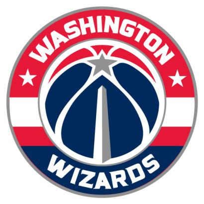 NBA Predictions October 18th