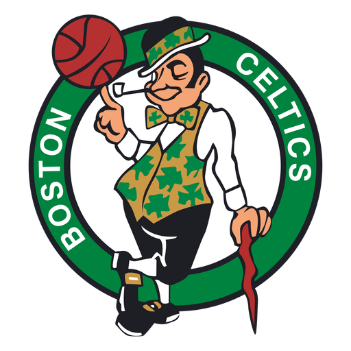 November 6th NBA