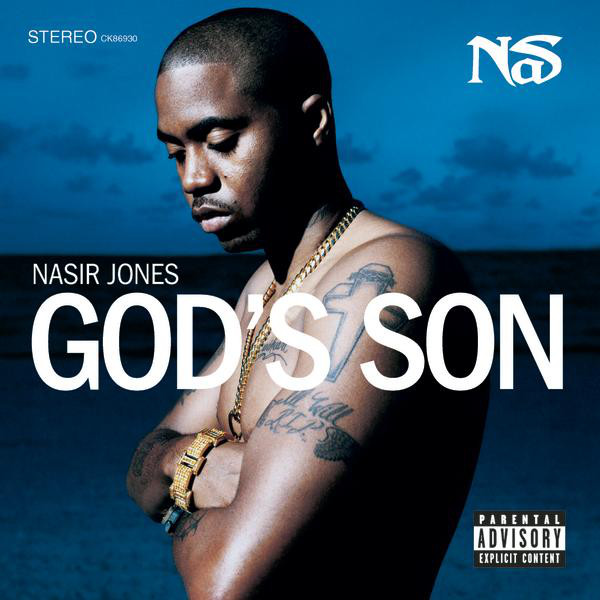 Gods Son from Nas