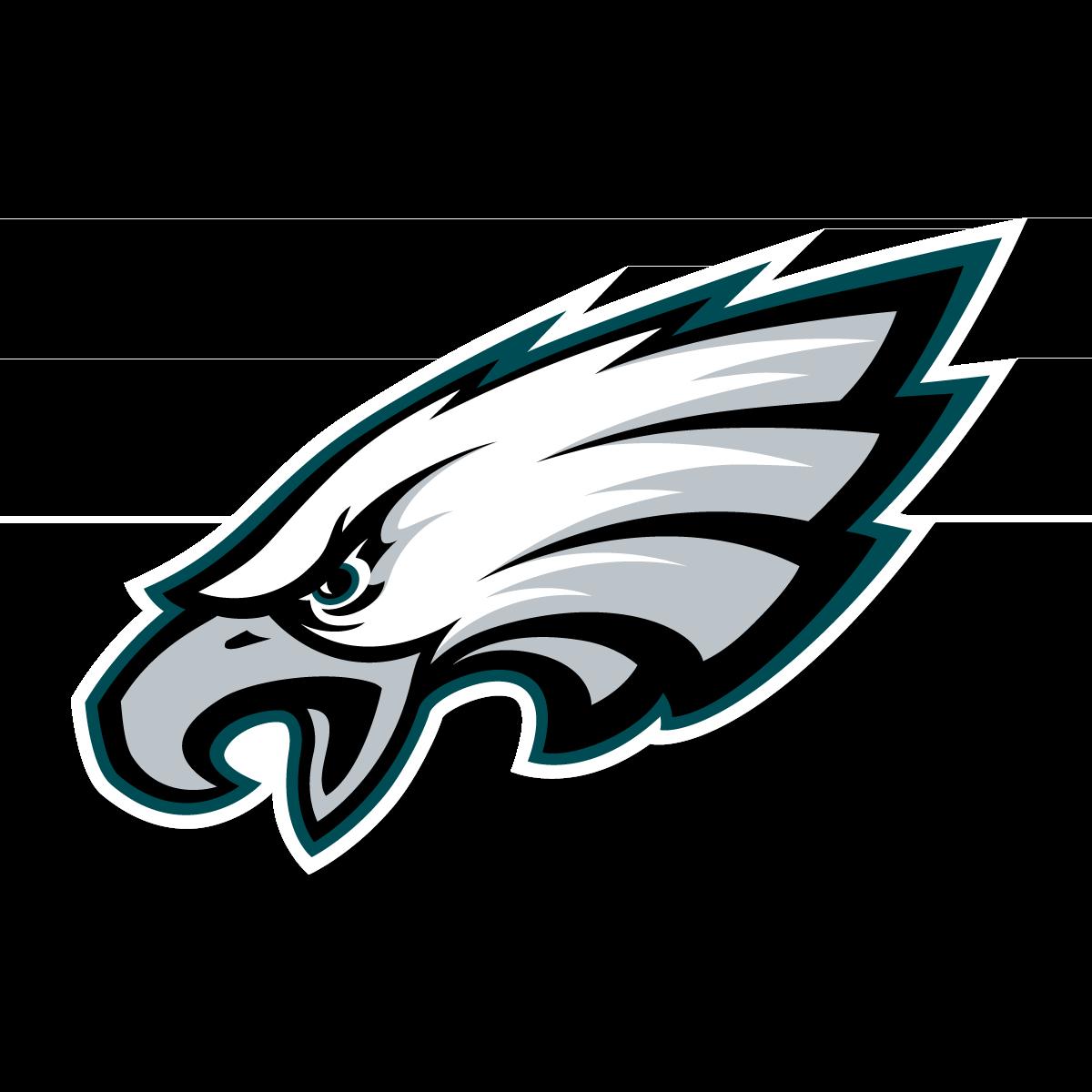 2017 Week 16 NFL