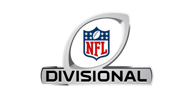 2018 NFL Divisional Round