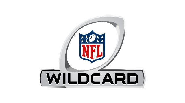 2018 Wild Card Predictions