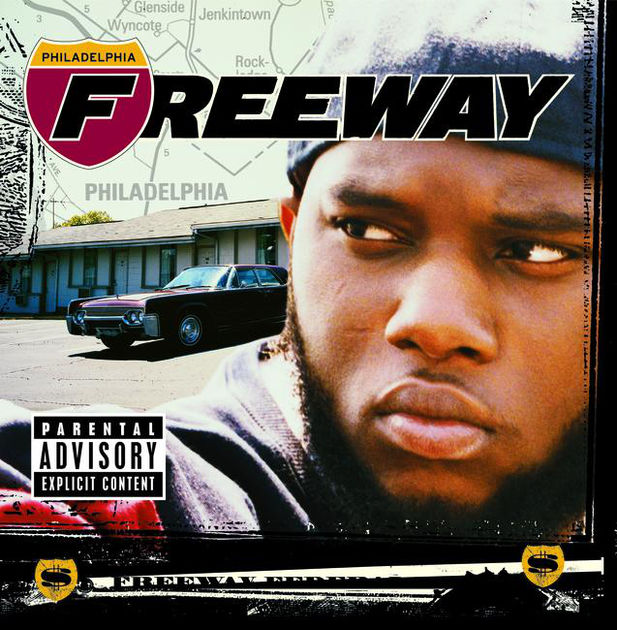 Freeway What We Do Featuring Jay-Z and Beanie Sigel