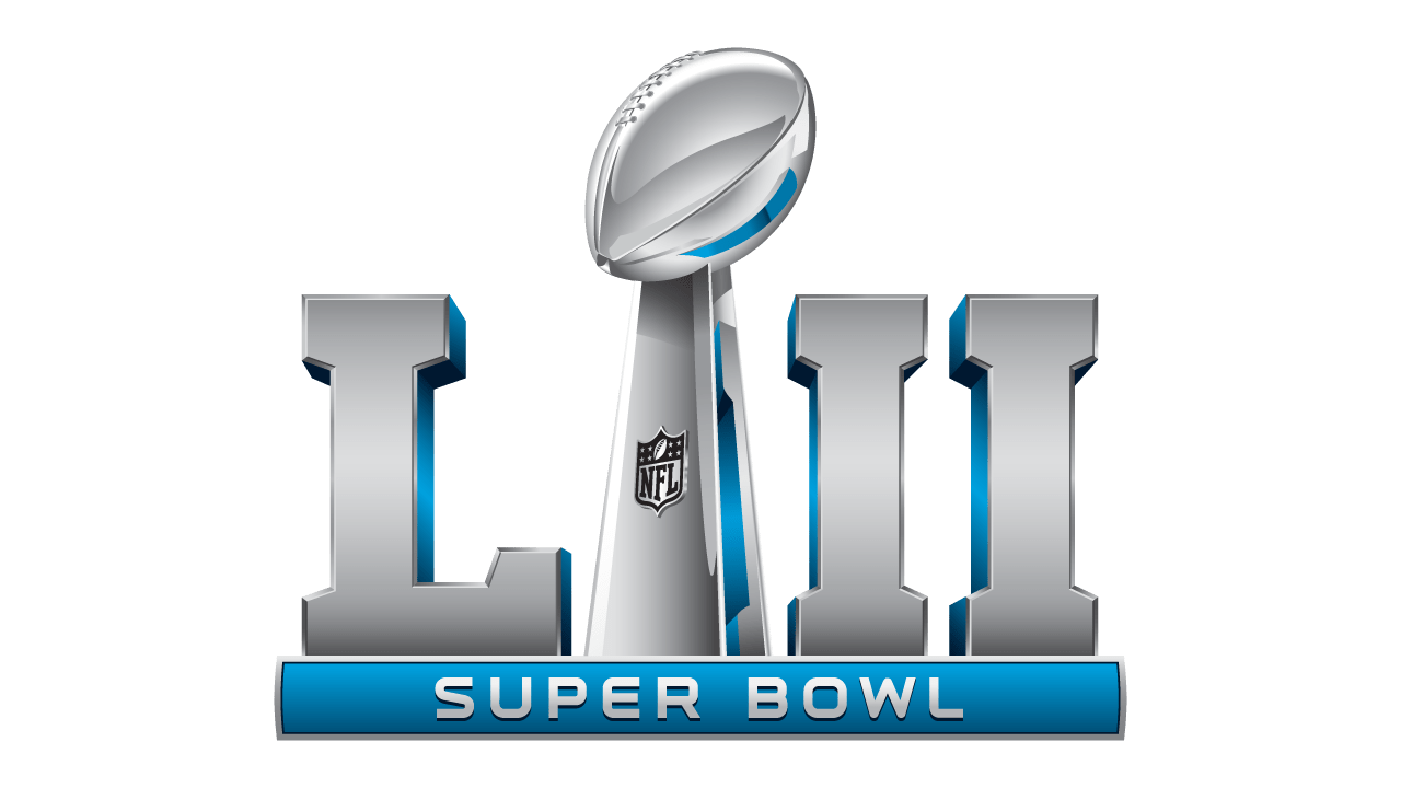 Super Bowl 52 Predictions