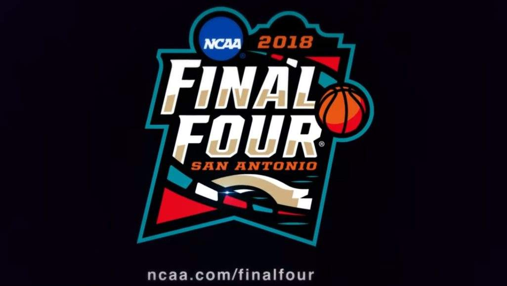 Daddy's Hangout 2018 Final Four Preview