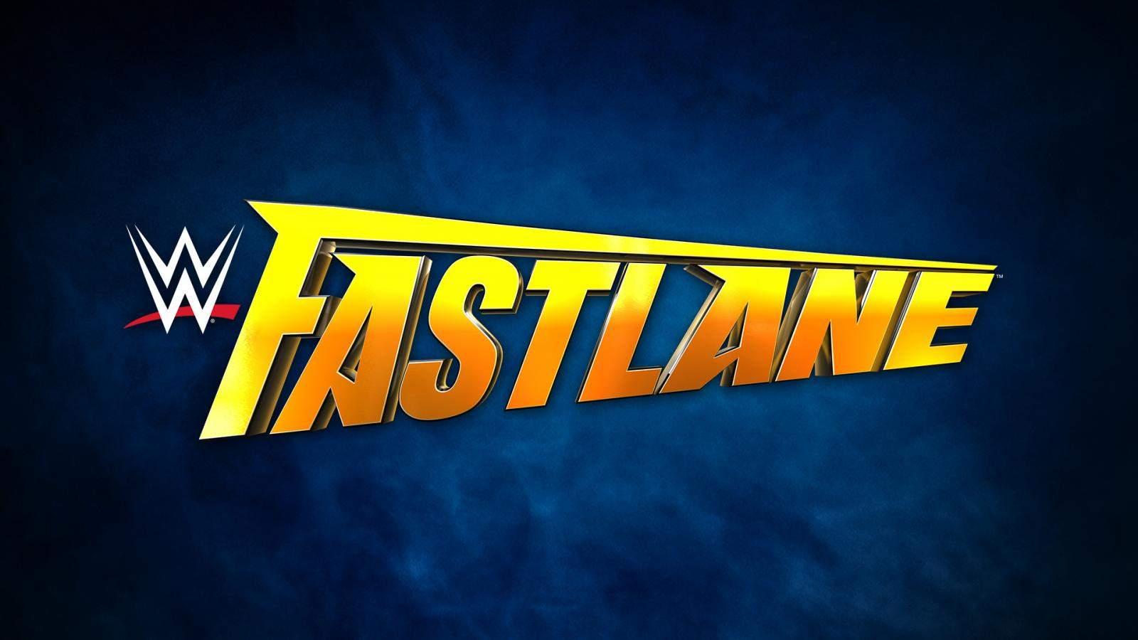 Daddy's Hangout 2018 WWE Fastlane PPV Review
