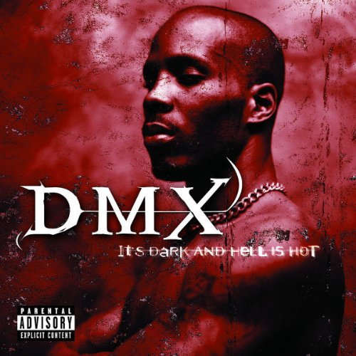 DMX Ruff Ryders Anthem for Throwback Thursday