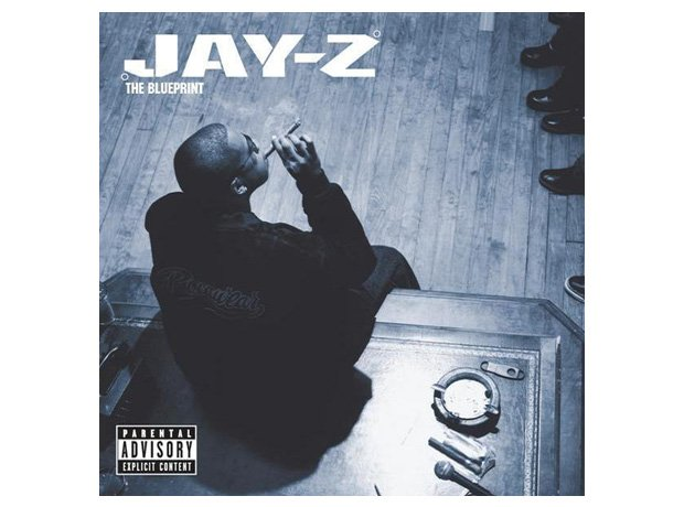 JayZ Song Cry for Throwback Thursday