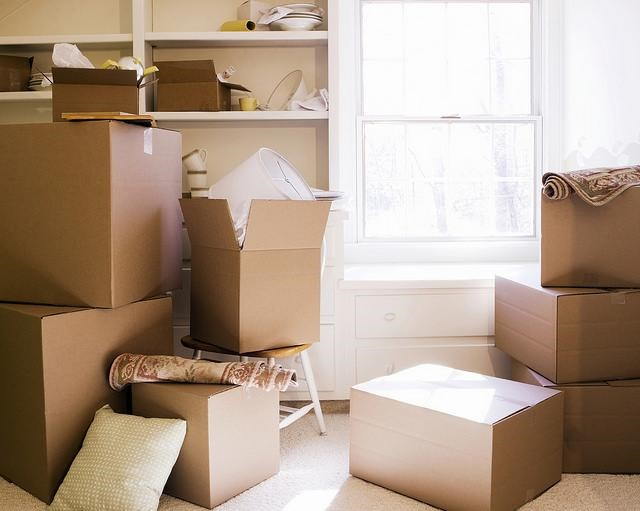 These Hidden Costs Can Play Havoc With Your Home Move