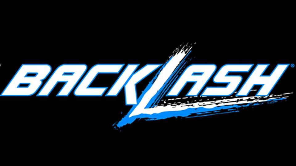 Daddy's Hangout 2018 Backlash PPV Review