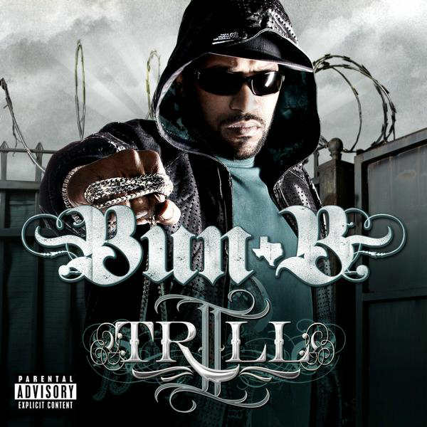 10 Years Ago Today Bun B Released His II Trill Album