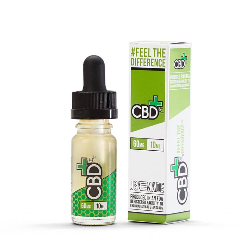 How to Choose CBD Oil for Pain