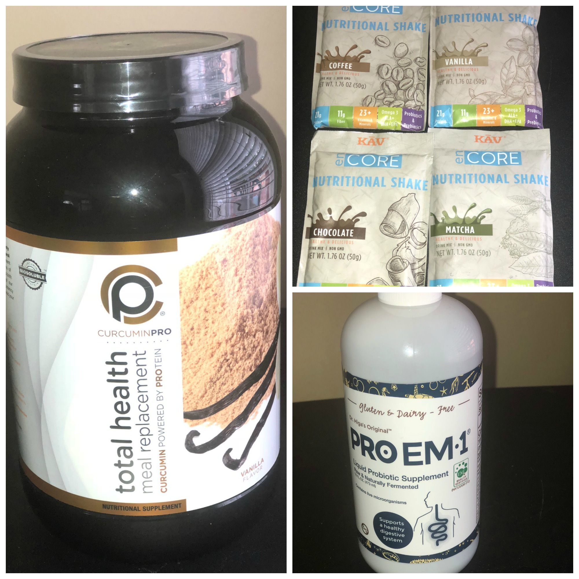 3 Healthy Products That Should Be A Part of Your Everyday Routine