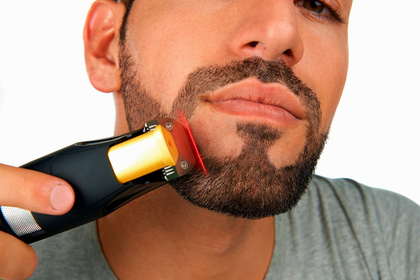 4 Qualities to Look Out For Before Buying Beard Trimmer