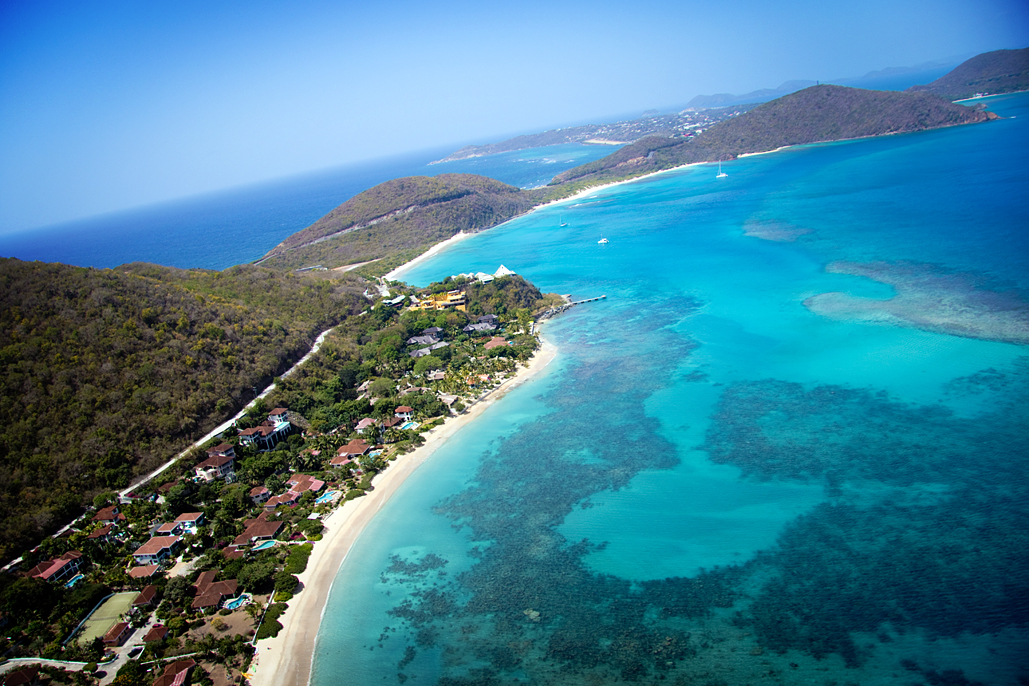 8 Reasons Why Your Next Trip Should Be to the Virgin Gorda