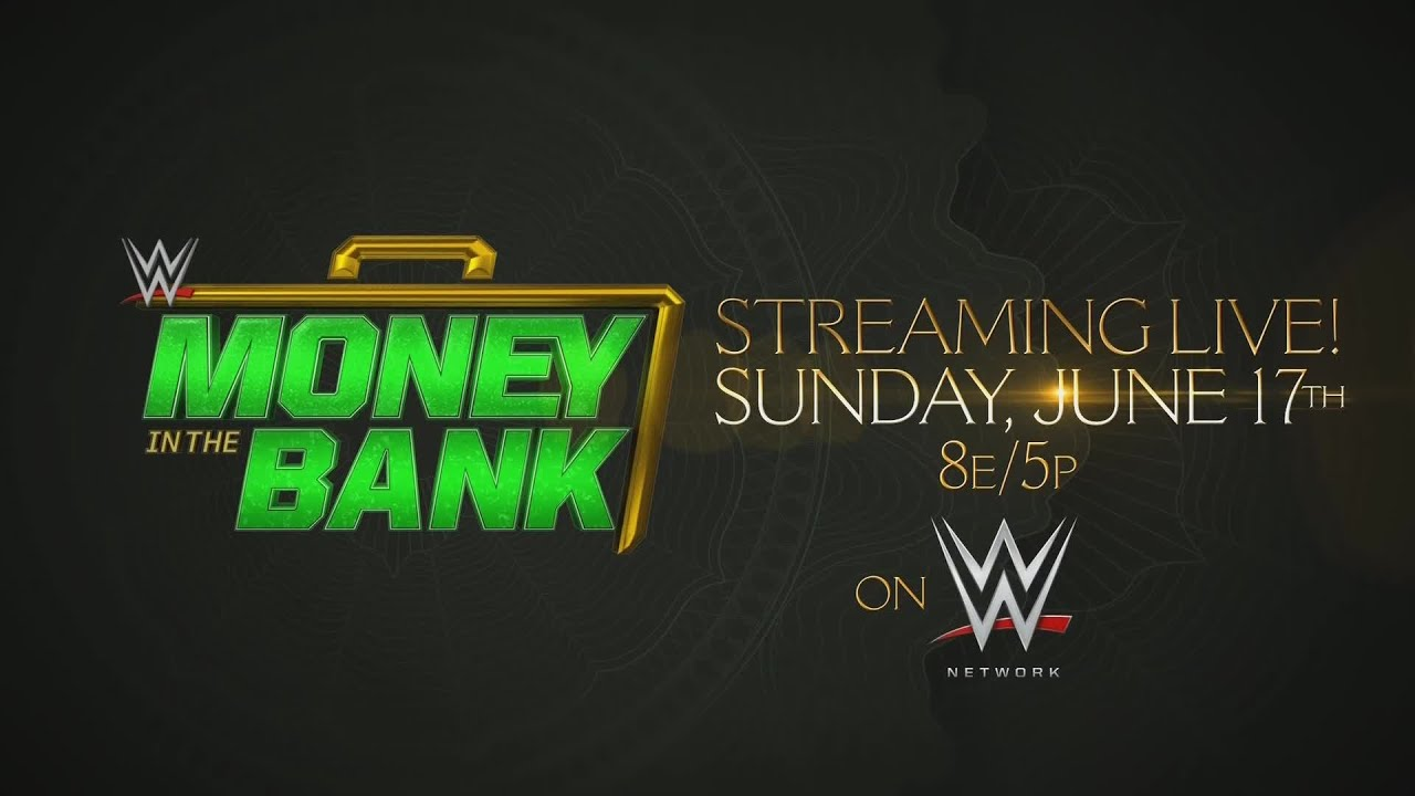 Daddy's Hangout 2018 Money in the Bank PPV Review