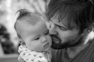 Does Fatherhood Decrease Testosterone?