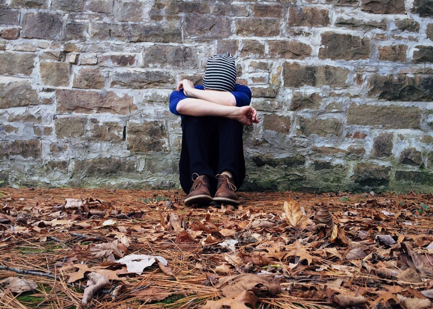 How Loneliness Can Lead to Drug Addiction
