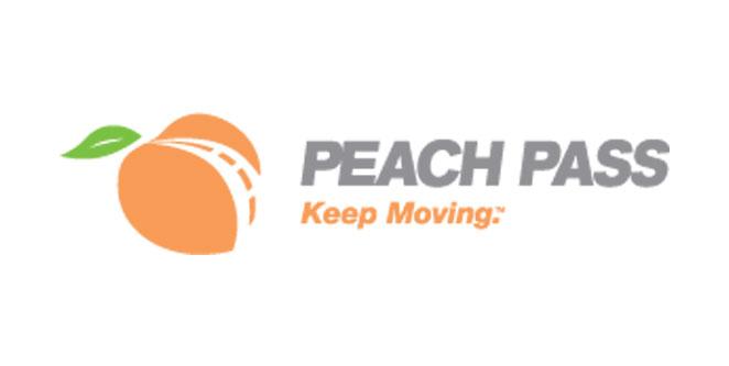 Win Atlanta United Tickets with Peach Pass