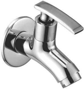 Process of Installing a Single-Handle Kitchen Faucet
