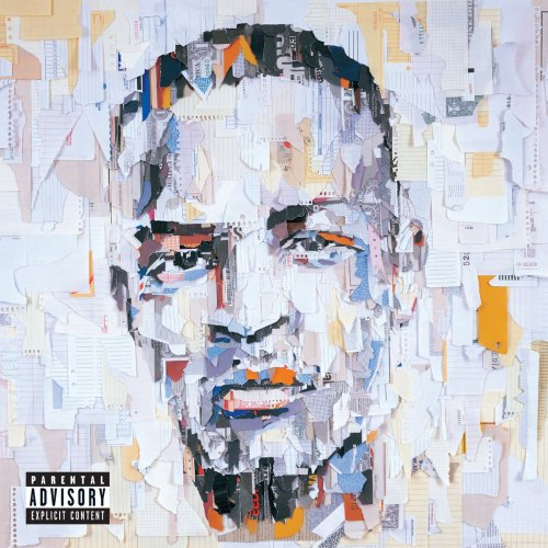 Paper Trail Released 10 Years Ago by T.I.